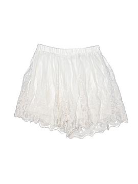 Ellison Shorts Size S