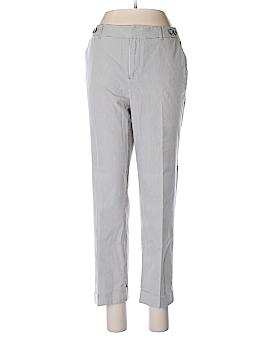 Grace Dress Pants Size 10