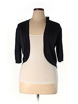 Lauren by Ralph Lauren Cardigan Size XL