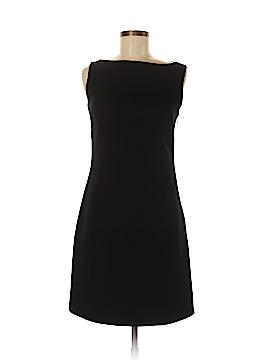 TSE Casual Dress Size 6