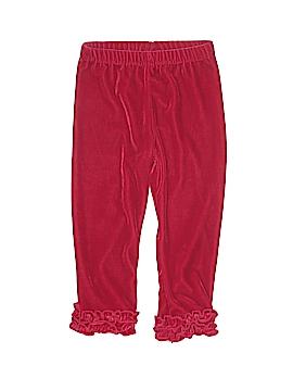 Koala Kids Casual Pants Size 18 mo