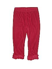 Koala Kids Girls Casual Pants Size 18 mo