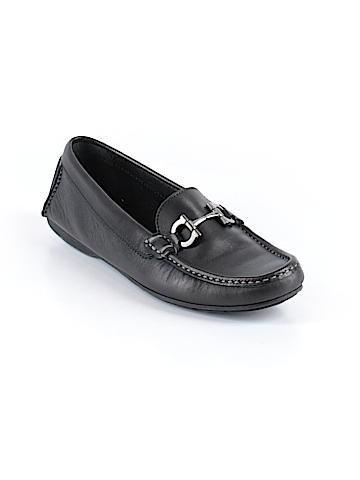 Salvatore Ferragamo Flats Size 6