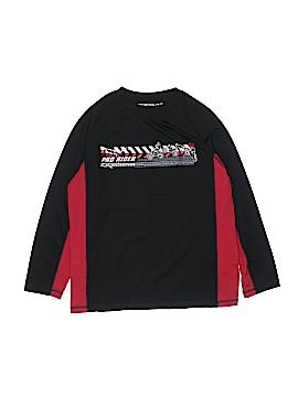 ZeroXposur Active T-Shirt Size 14 - 16