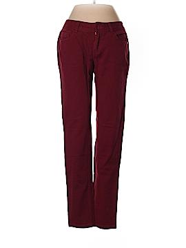 Cache Cache Jeans Size 2