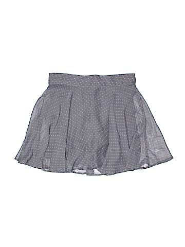 Flutterbye Casual Skirt Size L