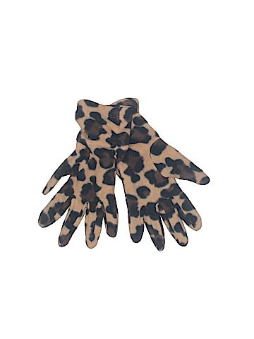 Old Navy Gloves Size Lg - XL