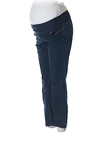 Gap - Maternity Jeans 30 Waist (Maternity)