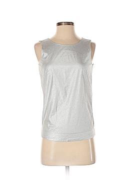 Kookai Sleeveless Blouse Size 34 (EU)