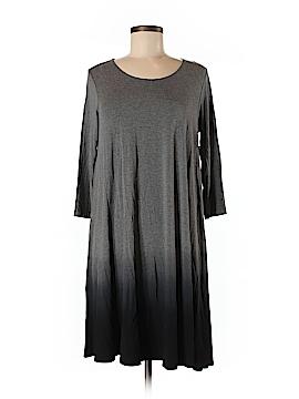 Karen by Karen Kane Casual Dress Size M