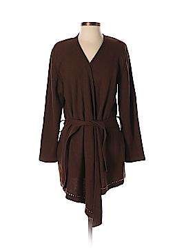 Sonia Rykiel Wool Cardigan Size 40 (FR)