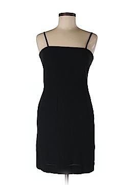 Donna Karan Signature Casual Dress Size 6