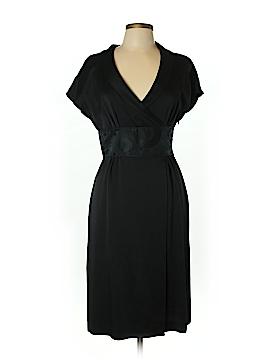 Studio Pollini Casual Dress Size 10