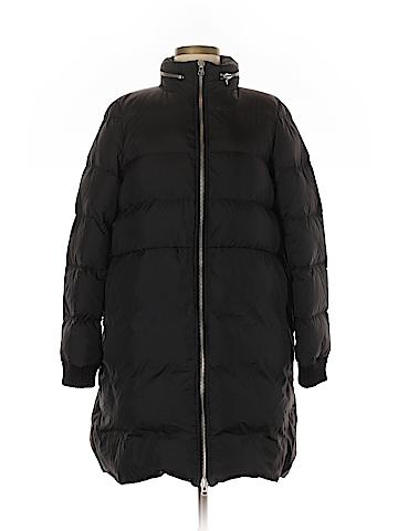 MM6 Maison Martin Margiela Coat Size 44 (EU)