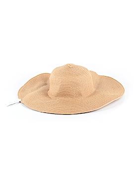 Old Navy Sun Hat Size Sm - Med