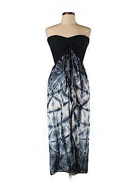 Robin Piccone Casual Dress Size M