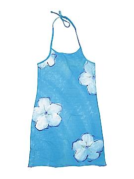 Indygo Artwear Dress Size 10