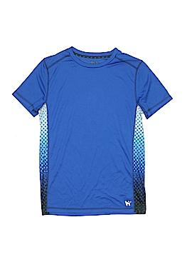 Mambo Australia Active T-Shirt Size X-Large (Kids)