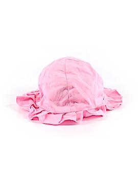 Kindercaps Sun Hat Size Large tots - X-Large tots