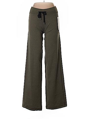 Lululemon Athletica Sweatpants Size 4