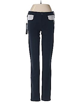 Genetic Denim Casual Pants 25 Waist