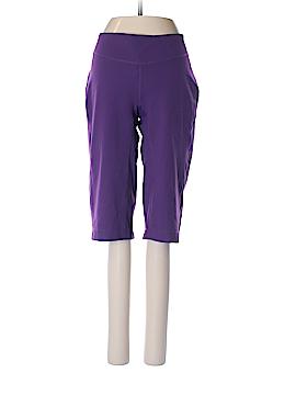 REI Active Pants Size S