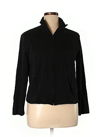 Jones Wear Jacket Size XL