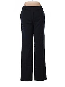 Sandro Dress Pants Size 40 (FR)