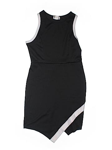 Urban Rose Casual Dress Size XL