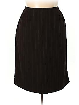 Signature Casual Skirt Size 18 (Plus)