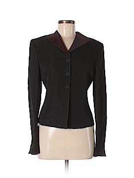 Exte Blazer Size 40 (EU)
