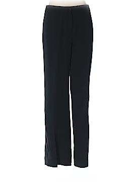 Max Mara Studio Dress Pants Size 8