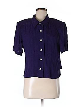 Karin Stevens Jacket Size 12