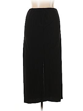 Jones New York Signature Casual Skirt Size XL