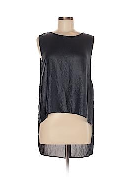 Nightcap Sleeveless Blouse Size Med (3)