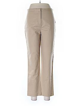 Jules & Leopold Dress Pants Size 6