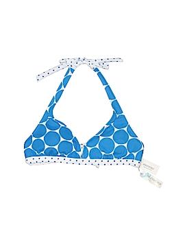 Aeropostale Swimsuit Top Size L