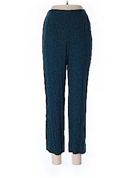 Norton McNaughton Casual Pants Size M