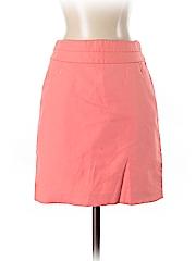 Banana Republic Factory Store Women Casual Skirt Size 0 (Petite)