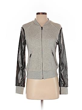 Renvy Jacket Size S
