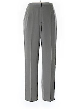 Jones Wear Dress Pants Size L