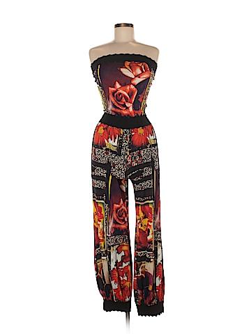 Jean Paul Gaultier Jumpsuit Size M