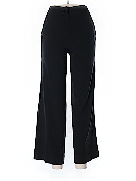 Max Mara Dress Pants Size XL (4)