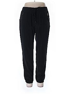 RDI Casual Pants Size L