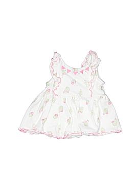 Savannah Dress Size 6-9 mo