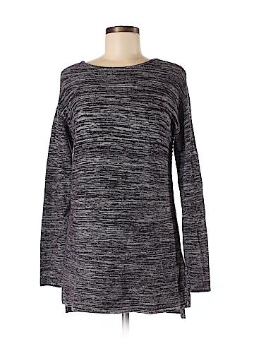 Ellen Tracy Pullover Sweater Size M