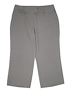Ingredients Dress Pants Size 14