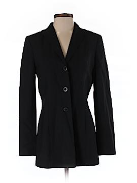 Caslon Wool Blazer Size 4
