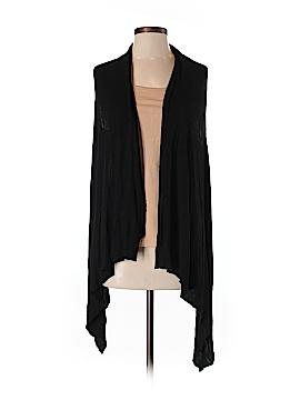 BCBGMAXAZRIA Cardigan One Size