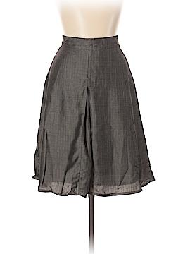 Shabby Apple Casual Skirt Size 6